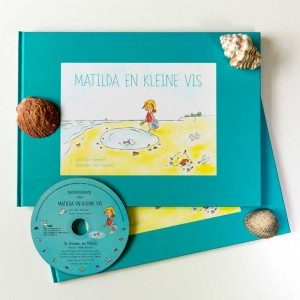 matilda-boek-en-cd-small