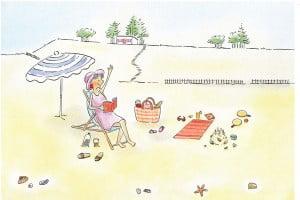 matilda-tekening1-600x400