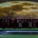 opera-maanfoto